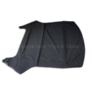 1995-1996 SAAB 900/900SE Convertible Top Headliner