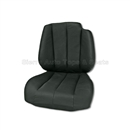 Mercedes SL Roadster Replacement Seat Kit - Italian Leather