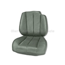Mercedes SL Roadster Replacement Seat Kit | Vinyl