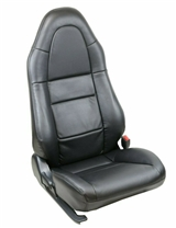 Toyota MR2 Seat Covers For Sale | Front Seat Cover Kit