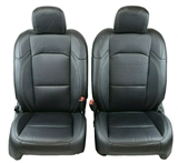 Jeep Wrangler Seat Covers For Sale | Seat Cover Kit