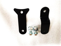 Coachbuilder '07+ Tundra Rear Brake/ABS Drop Kit
