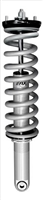 2007+ Tundra FOX 2.0 IFP Performance Series Coilover Shock, EA
