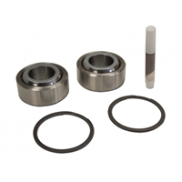 ICON Uniball Upper Control Arm Service Kit - 614500
