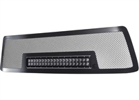 KC HiLites LED Grille for '10-13 Toyota Tundras