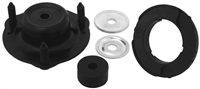 Front Strut Mount Kit (per side) for '05+ Tacoma, '03+ 4Runner, '07+ FJ Cruiser (SM5640)