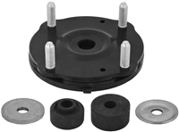 Front Strut Mount Kit (per side) for '07+ Tundra & '08+ Sequoia (SM5737)