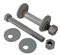 SPC Toyota Cam Bolt Kit, per side