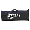 EXITRAX Carry Bag