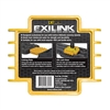 EXITRAX ExiLink/Jack Base