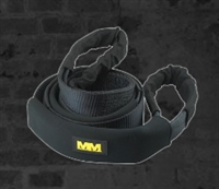 "Mean Mother EQUALISER STRAP, 3""W x 10'L, 26,000LB"