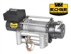 Mean Mother EDGE Winch, 9500-lb