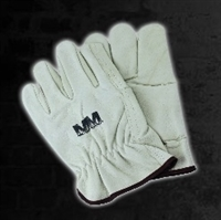 Mean Mother RECOVERY GLOVES