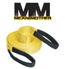 Mean Mother SNATCH STRAP 11T / 24,500LB