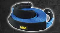 Mean Mother EXTENSION STRAP 33FT / 18,000LB