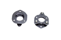 "MaxTrac Nissan Xterra/Frontier Lifted 2.5"" Lifted Strut Spacer (835125)"