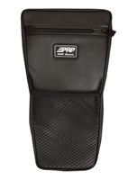 PRP Seats RZR Center Bag