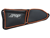 PRP Seats RZR 1000 Door Bag with Knee Pad, Right (Passenger) Side