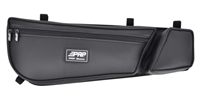 PRP Can-Am Maverick X3 Door Bags, SET