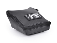 PRP Can-Am Maverick Dash Storage Bag, Black