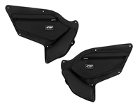PRP Seats RZR PRO Front Door Bags with Knee Pad