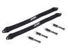 PRP Limit Strap Kit for Polaris RZR