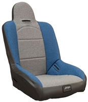 PRP Premier High or Low Back Seat - A10