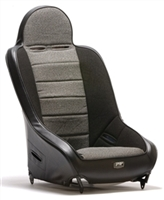 PRP Competition Seat - A11