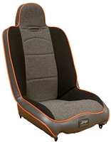 PRP Daily Driver Seat - A14