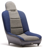 PRP Roadster Seat - A15