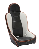 PRP Polaris RZR High or Low Back Seat - A20