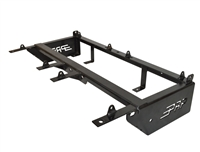 PRP Jeep JK Rear Bench Seat Mount - C40