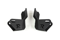 RAGO '10+ 4Runner Rear Shock Guard, Pair