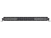 "Rigid Industries 20"" LED SR2-Series Driver/Hyperspot Combo Light Bar (92131)"