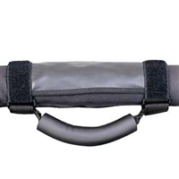 Smittybilt Deluxe Sport Roll Bar Grab Handle