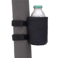 Smittybilt Roll Bar Drink Holder