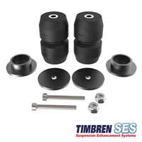 Timbren SES Front Kit for Jeep TJ, JK and JL (JFTJ)
