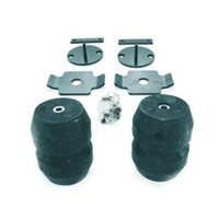 Timbren SES Rear Kit for Toyota '95-04 Tacomas (TORTAC4A)