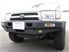 TJM T17 Front Bumper for '96-02 Toyota 4Runner