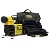 TJM Portable Air Compressor w/Bag