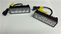 TJM LED Rock Lights