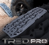 TRED PRO Recovery Ramps