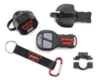 Warn Winch Wireless Control System