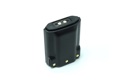 Battery, Lithium Ion for Black Diamond CE420
