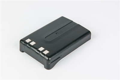 Battery, Lithium Ion for Black Diamond CE480