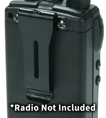 Belt Clip for CE420 Radio