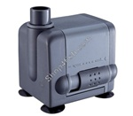 Jebao PP-377 105gph Submersible Fountain Pump