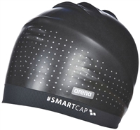 Rapid Swimshop Arena Smartcap Training - Black