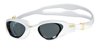 Rapid Swimshop Arena The One Goggle-Smoke-White-White