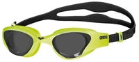 Rapid Swimshop Arena The One Goggle-Smoke-Lime-Black